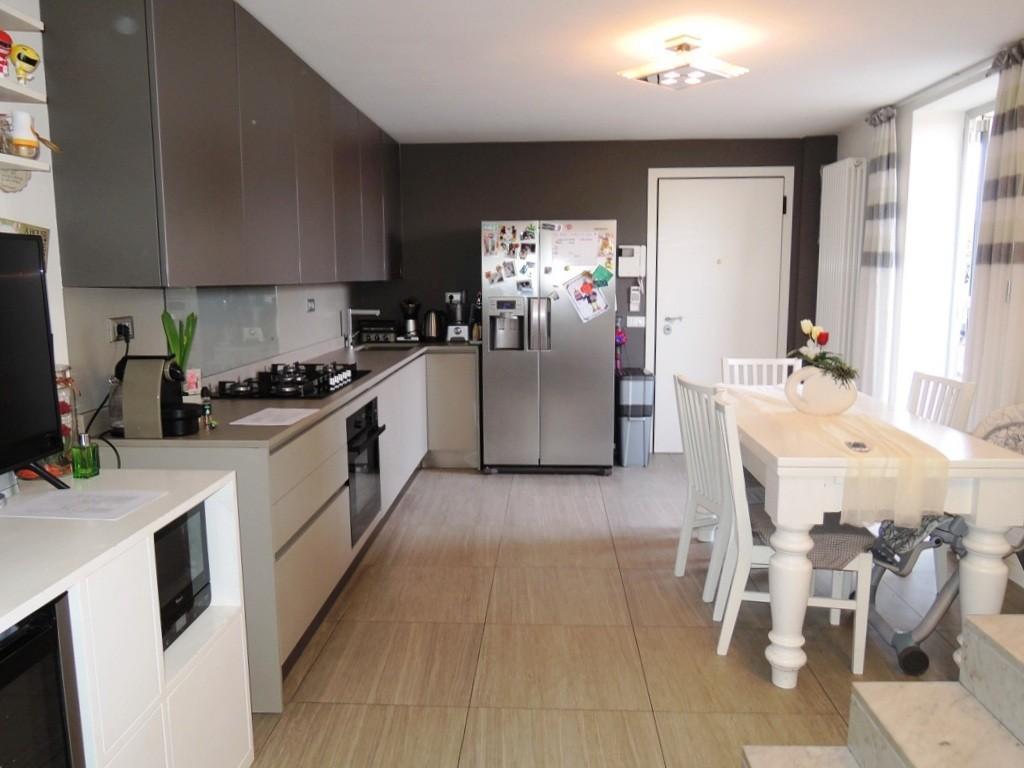 Appartamento in vendita, rif. 983