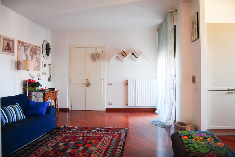 Appartamento in vendita, rif. B/230