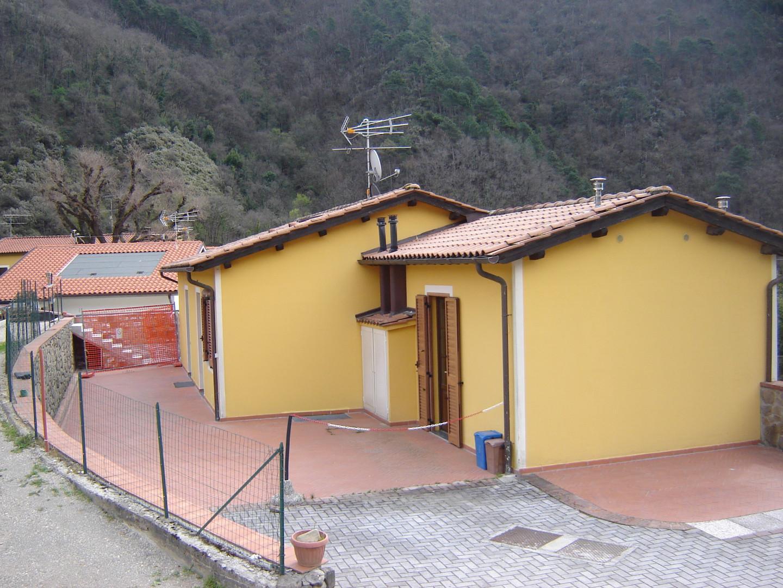 Foto 3/15 per rif. ap villa 185