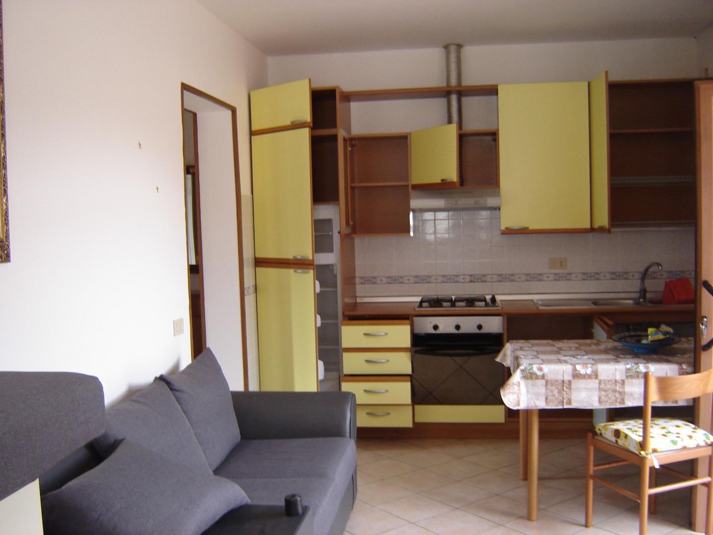 Foto 7/15 per rif. ap villa 185