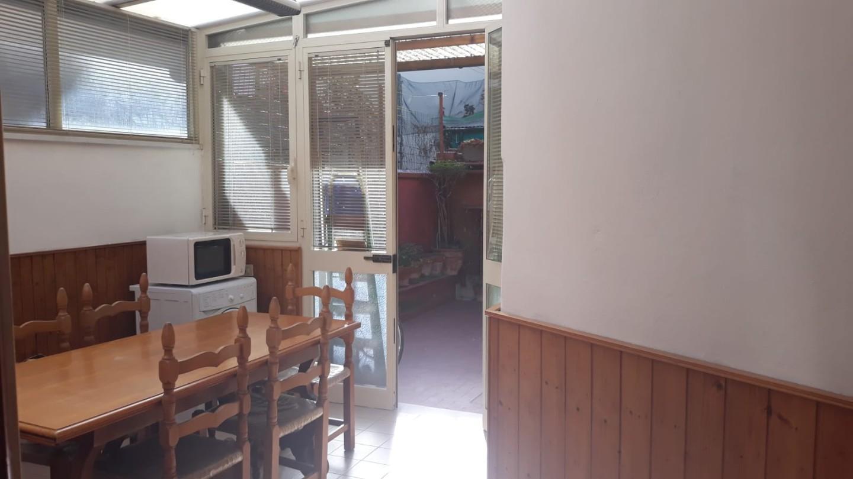 Terratetto in vendita - Centro, Viareggio