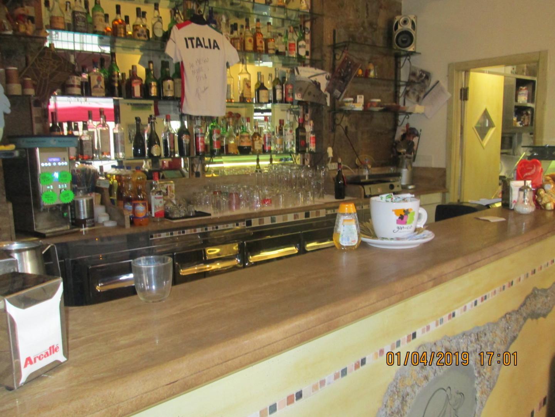 Bar in vendita, rif. C224