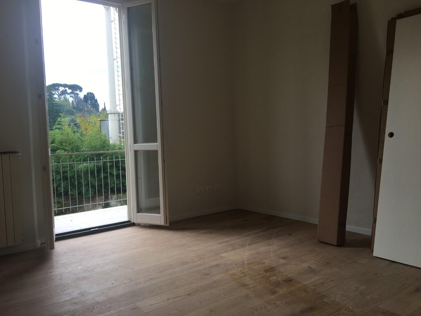 Foto 3/18 per rif. BB due strade € 520.000