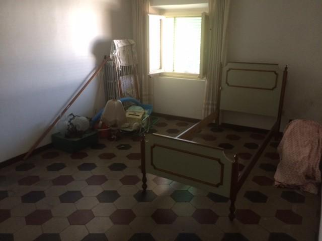 Appartamento in vendita, rif. 02138
