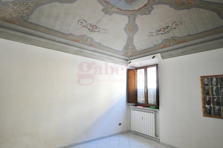 Appartamento in affitto, rif. L129