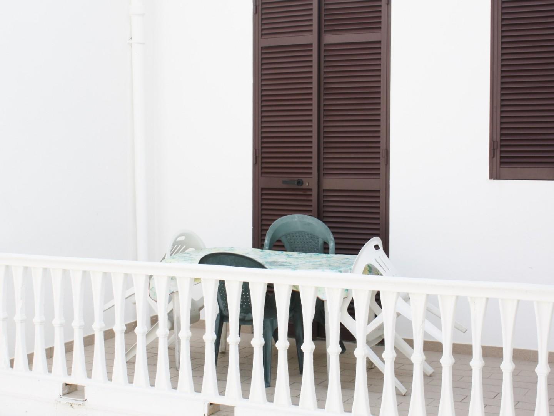 Двухквартирный дом в продажа для Camaiore (LU)