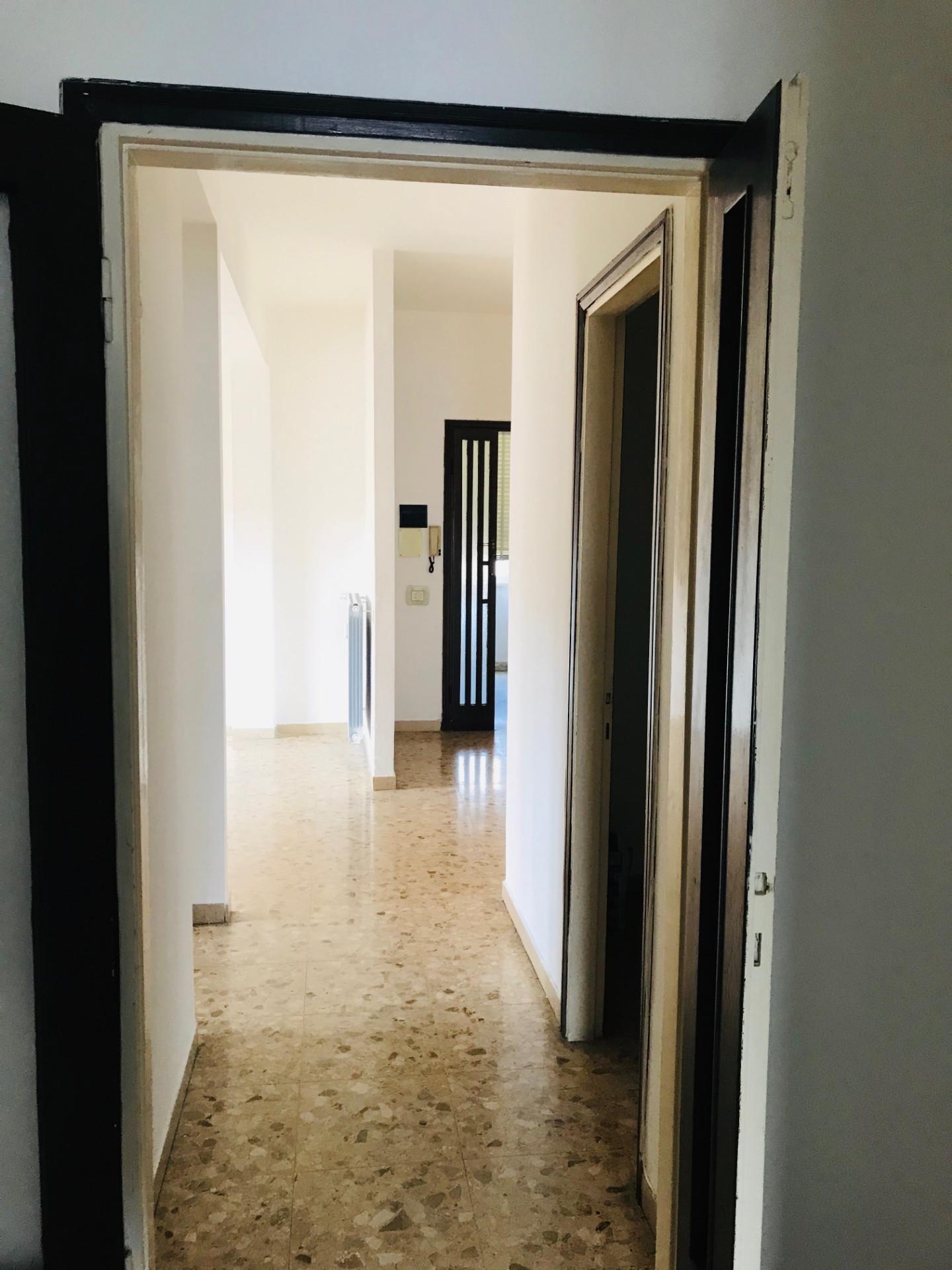 Appartamento in vendita, rif. 397