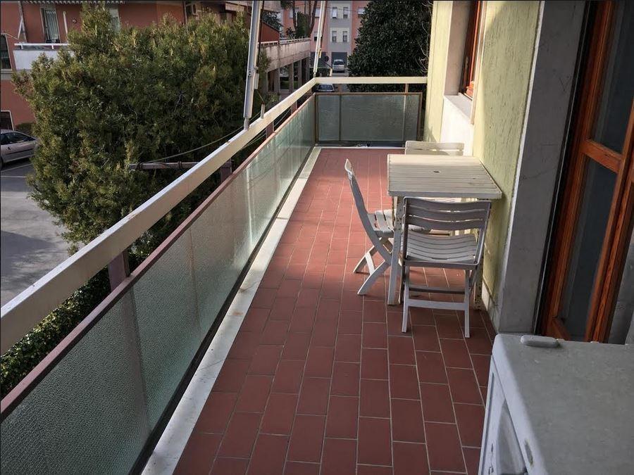 Appartamento in affitto, rif. 106622