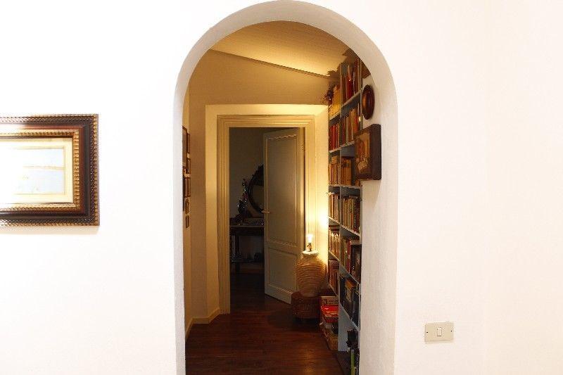 Colonica in Vendita, rif. Monterotondo