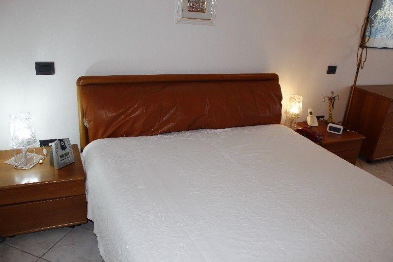 Appartamento in vendita, rif. R-03