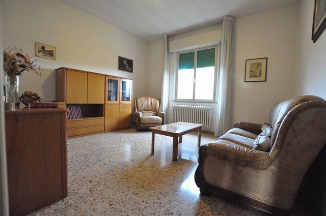 Casa singola in vendita, rif. AC6538