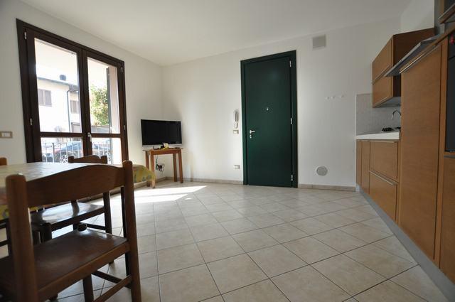 Appartamento in vendita, rif. AC6539