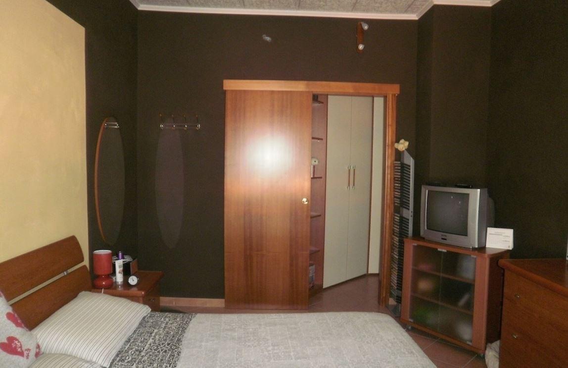 Appartamento in vendita, rif. 935