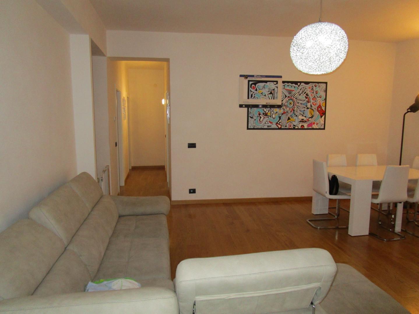 Appartamento in vendita, rif. A1020