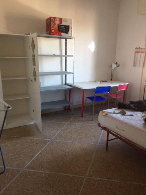 Appartamento in Vendita, rif. 4 VANI AD.ZE SAN FRANCESCO  CRIN