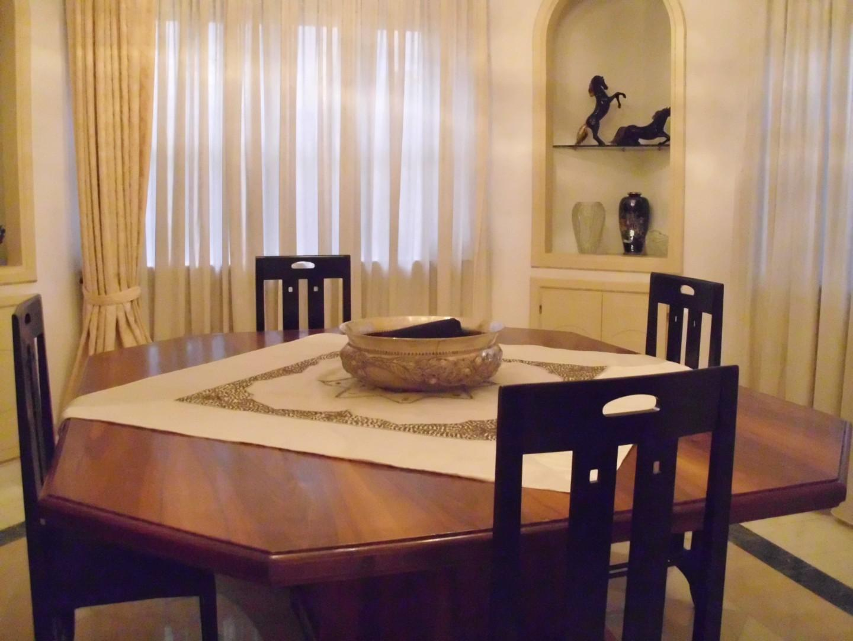 Casa singola in vendita - Marco polo, Viareggio