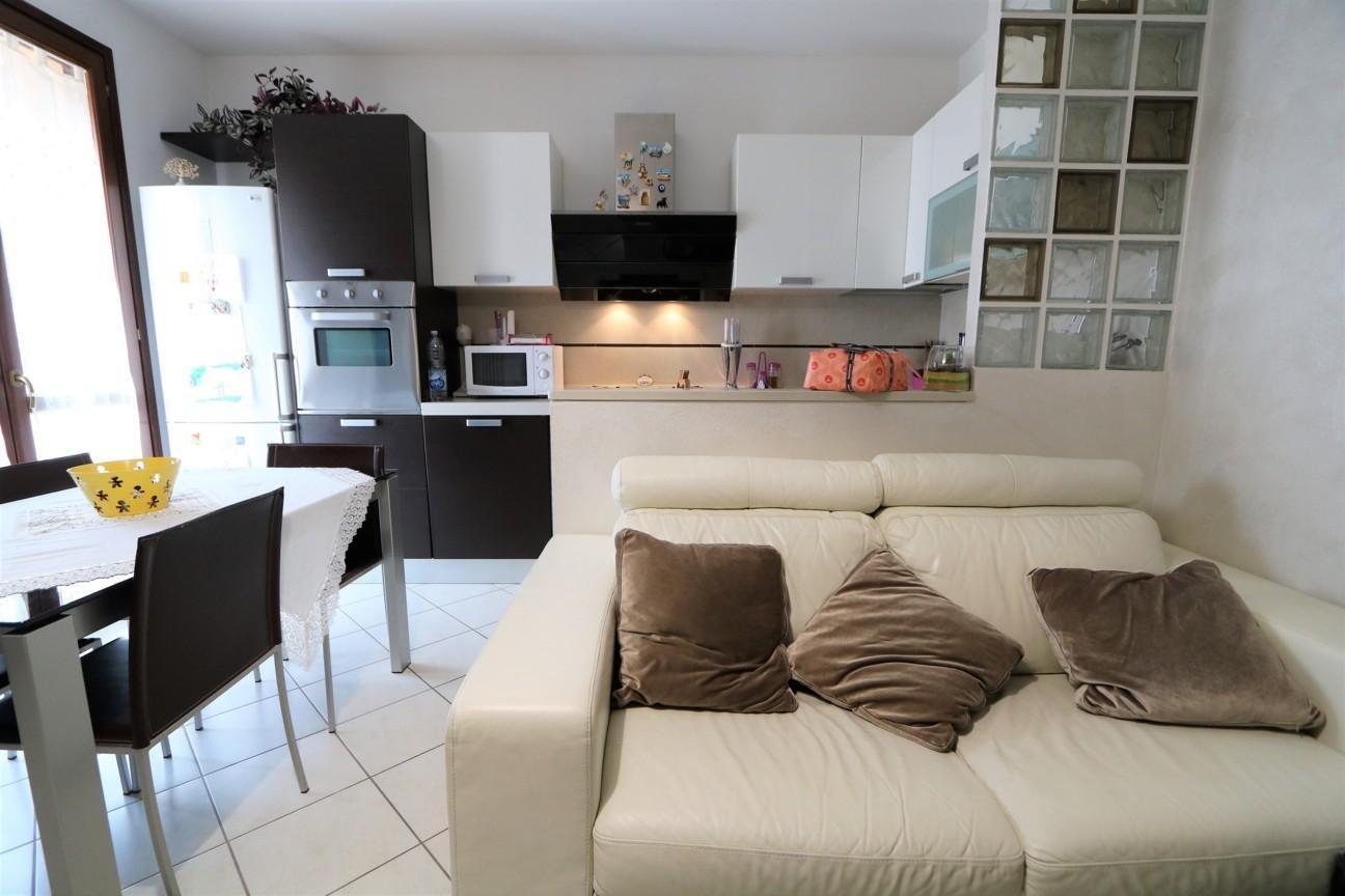 Appartamento in vendita, rif. BC234