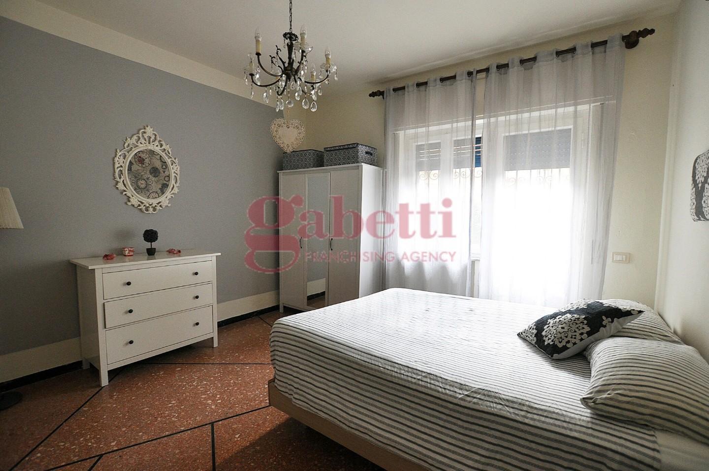 Appartamento in affitto, rif. L146/A