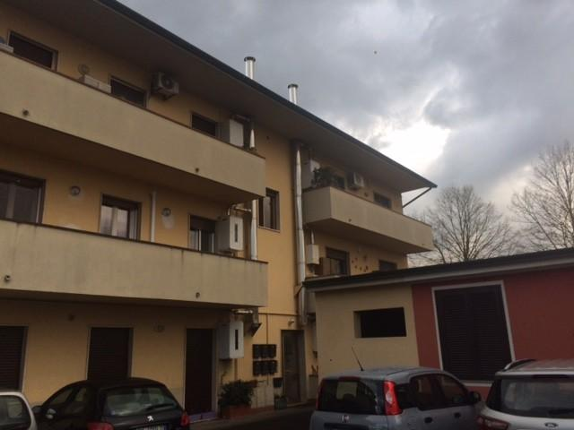 Appartamento in vendita, rif. 02140
