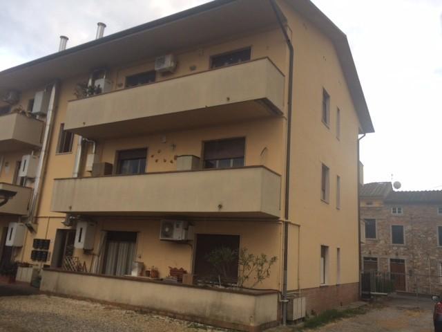 Appartamento in vendita a Santa Margherita, Capannori (LU)