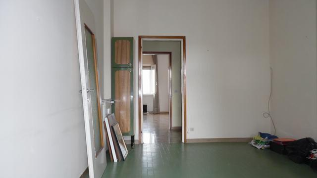 Appartamento in vendita, rif. VD 71