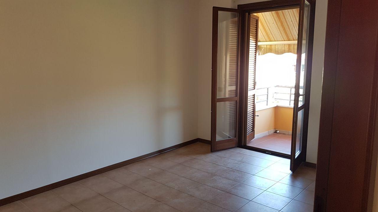 Appartamento in vendita, rif. 436