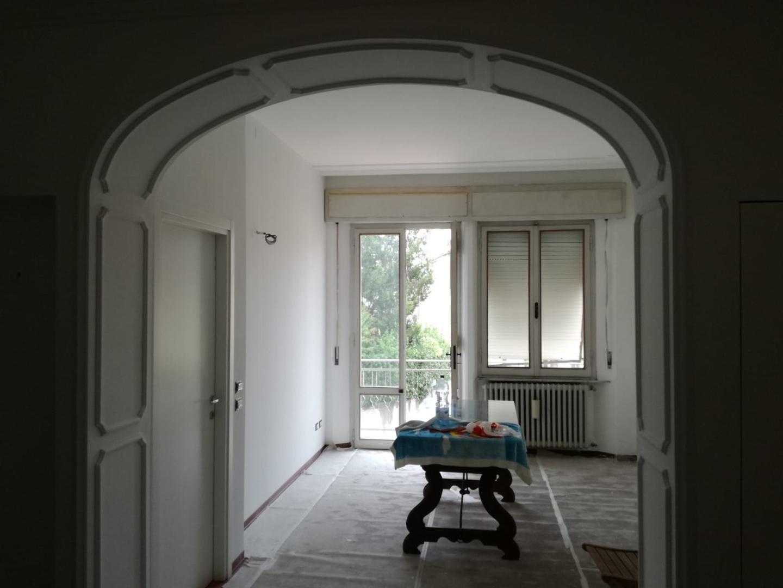 Appartamento in affitto, rif. a39/282