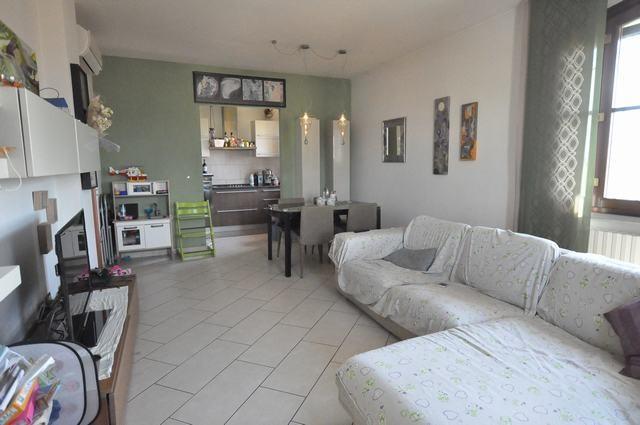 Appartamento in vendita, rif. AC6540