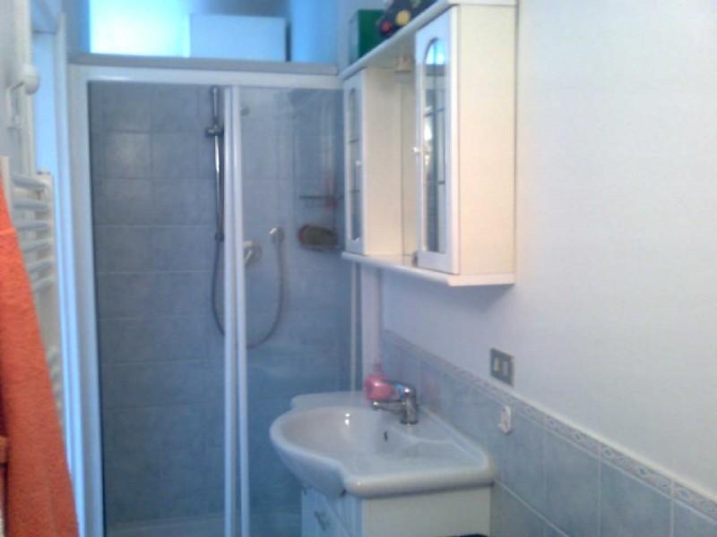 Appartamento in affitto vacanze, rif. 21008