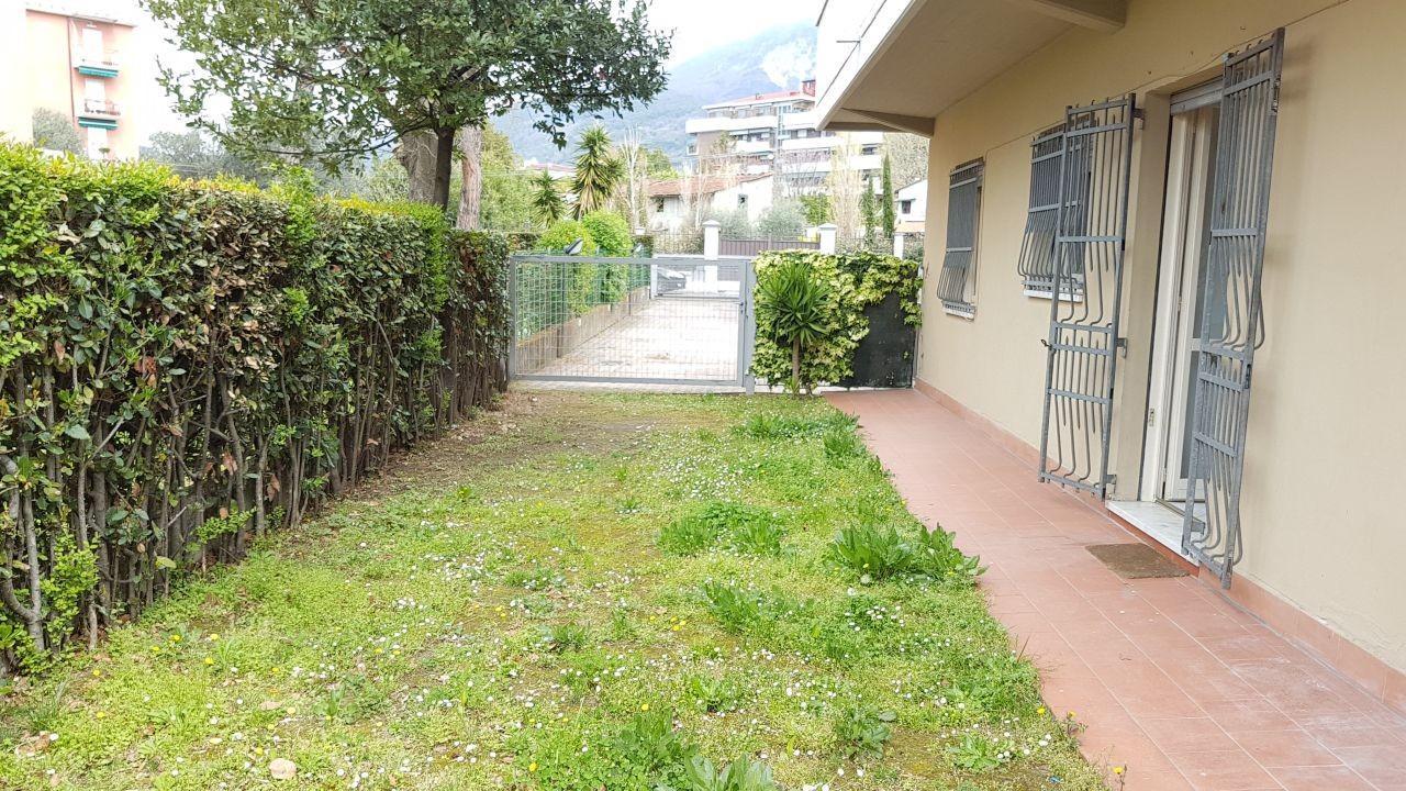 Appartamento in vendita, rif. 438