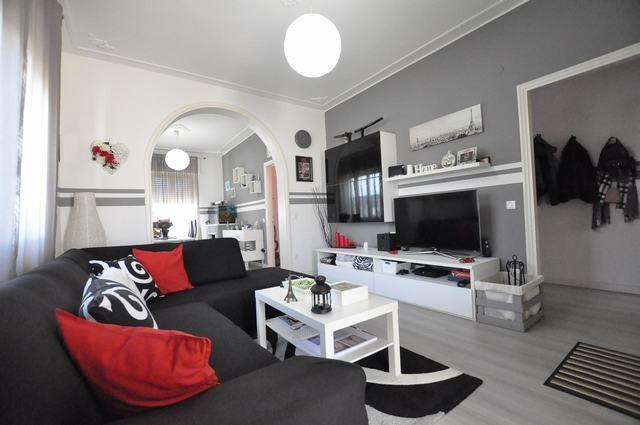 Villa singola in vendita, rif. AC6541