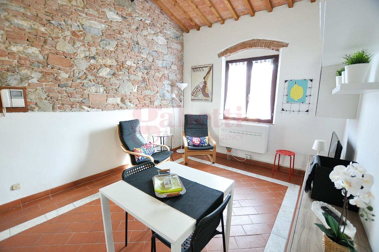 Appartamento in affitto, rif. L151b