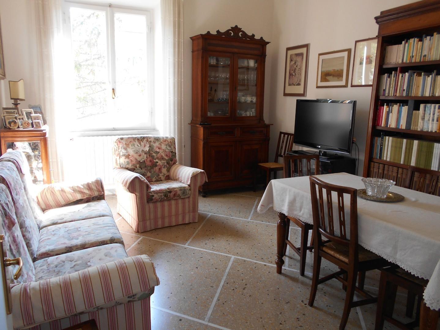 Appartamento in vendita, rif. 933