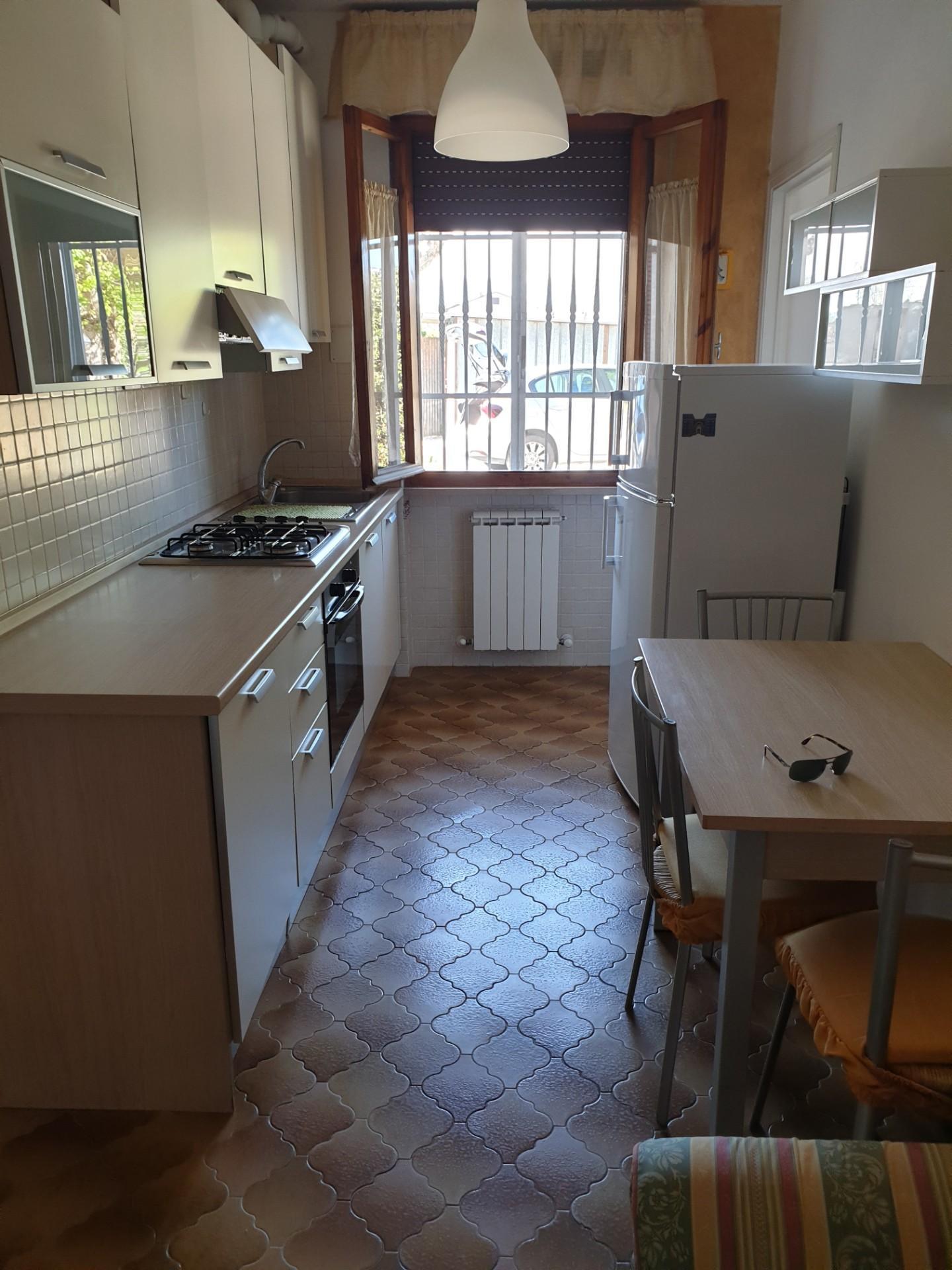 Appartamento in vendita a Ghezzano, San Giuliano Terme (PI)