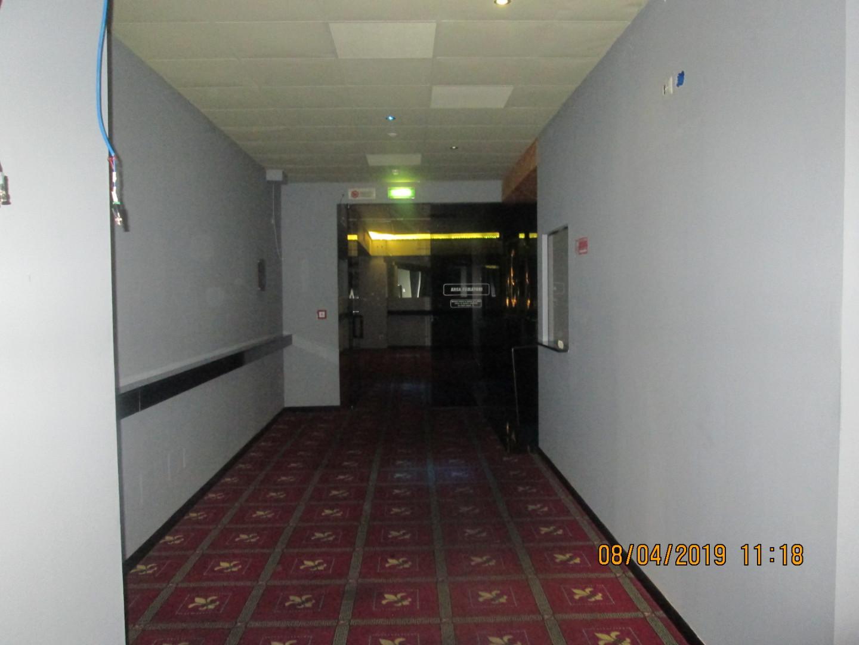 Locale comm.le/Fondo in affitto commerciale, rif. C226