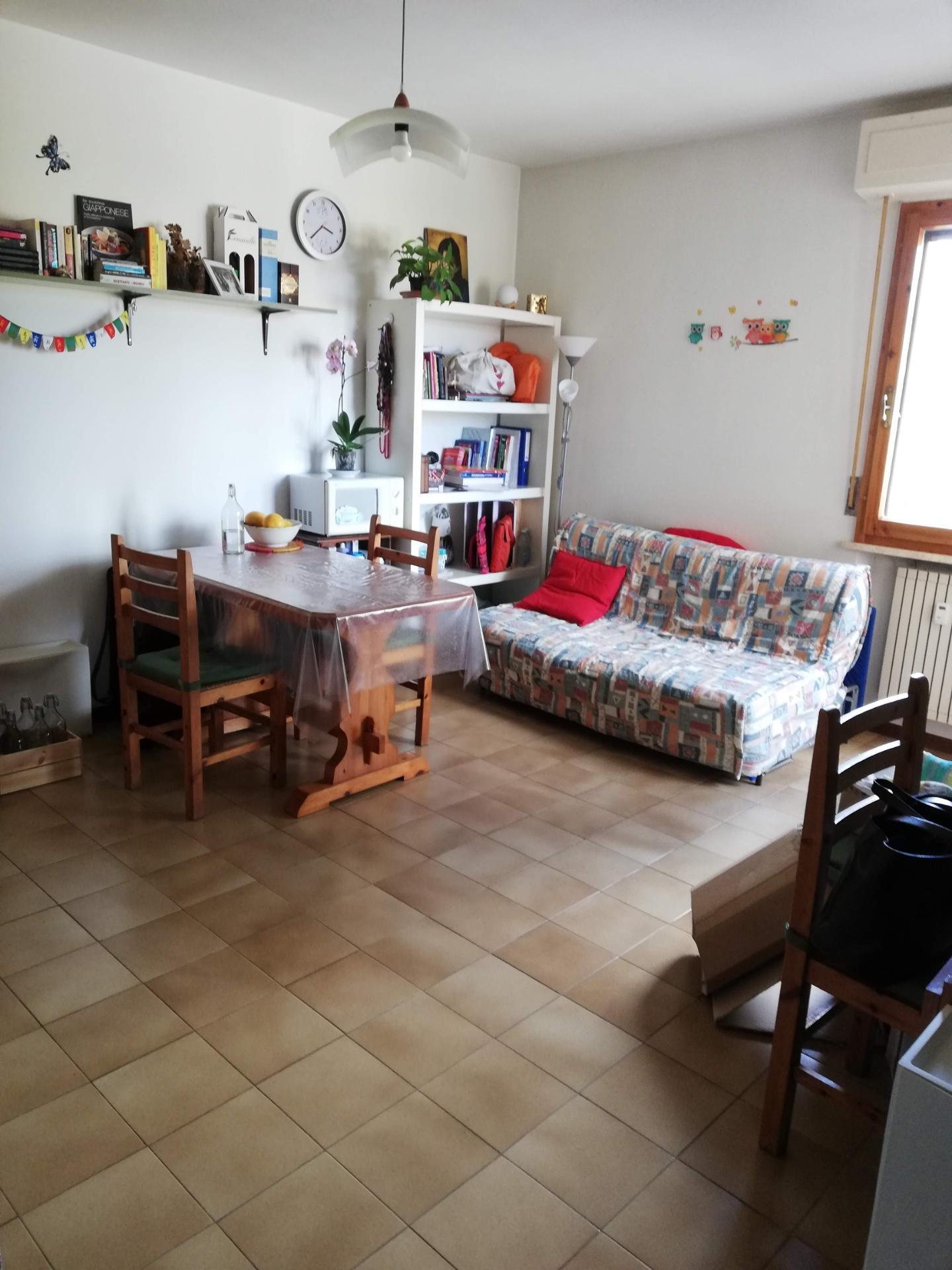 Appartamento in affitto, rif. a39/283