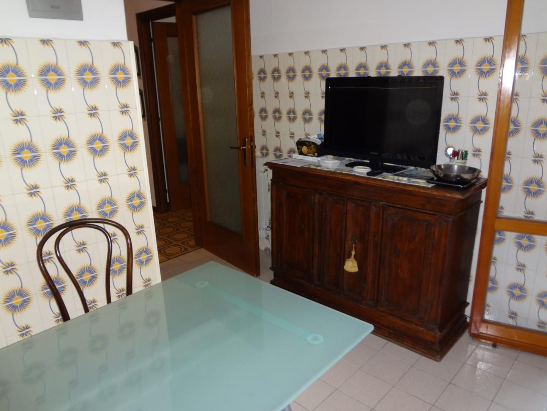 Appartamento in vendita, rif. MQ-2739
