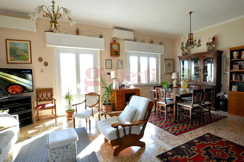 Appartamento in vendita, rif. 191