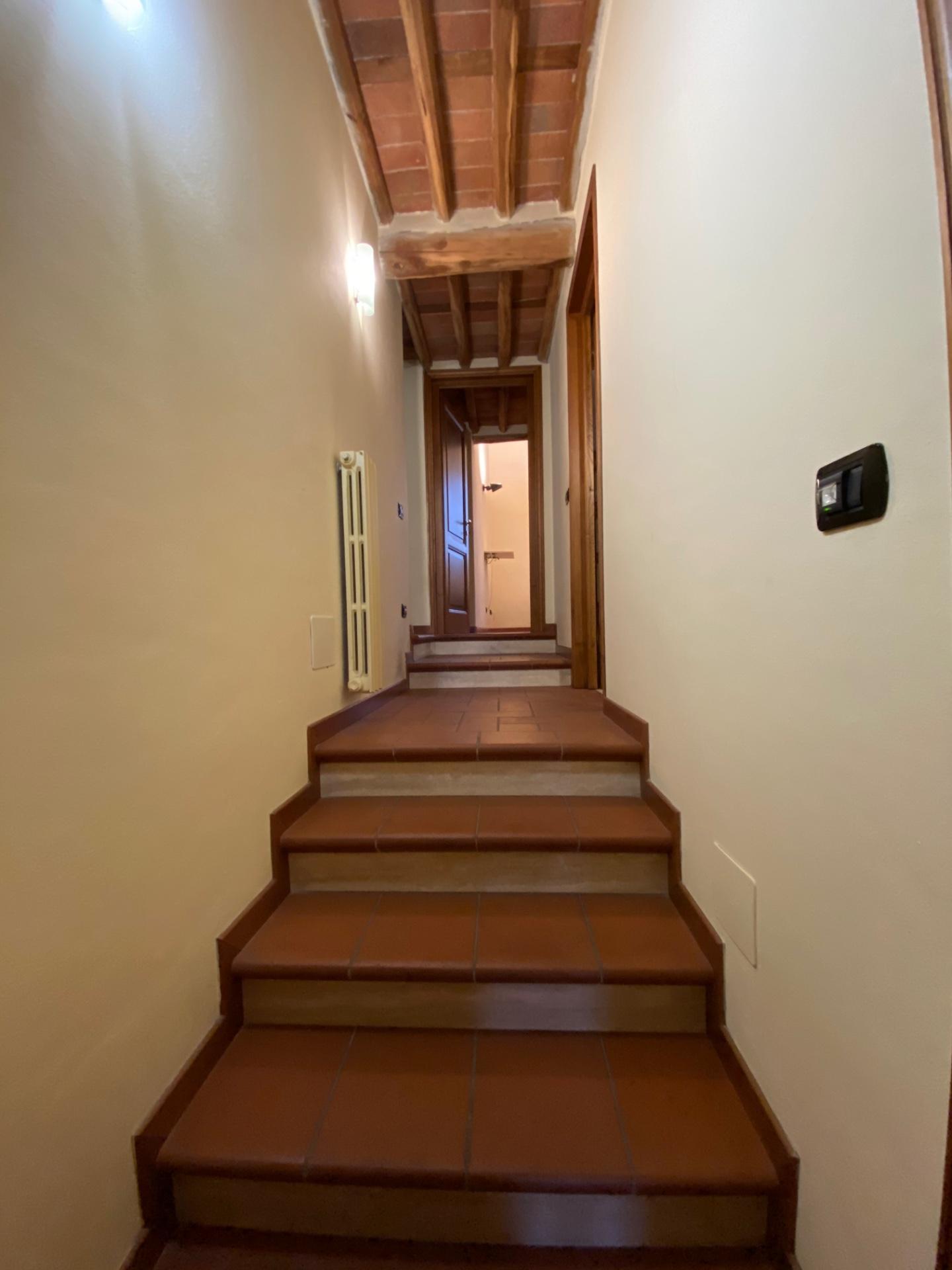 Appartamento in vendita, rif. 02135