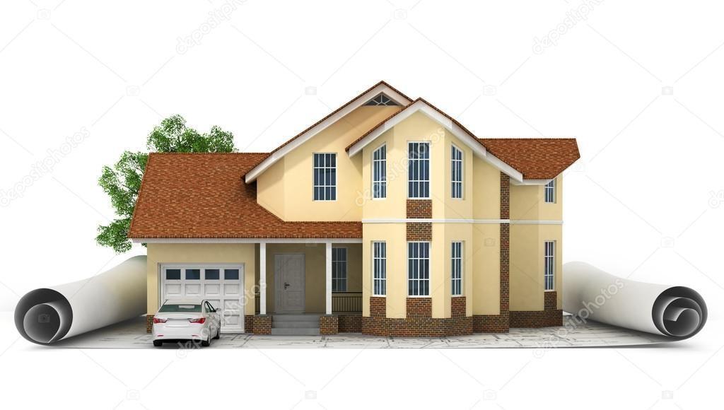 Terreno edif. residenziale in vendita a Lamporecchio (PT)