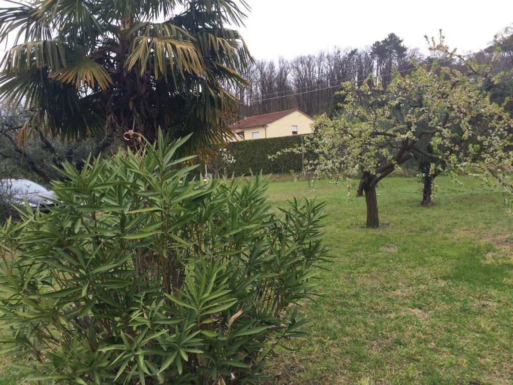 Terratetto in Vendita, rif. 02130