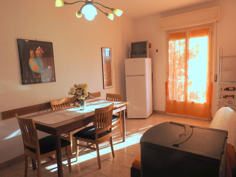 Appartamento in affitto vacanze a Cecina Marina, Cecina (LI)