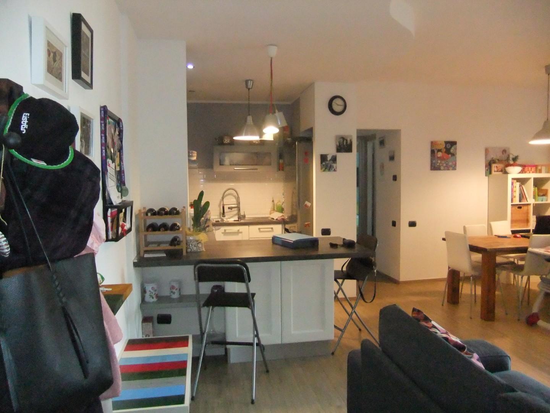 Appartamento in vendita - Zona Stadio, Empoli