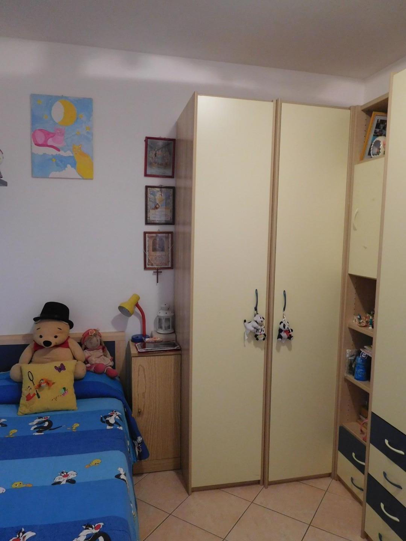 Appartamento in vendita, rif. 2025