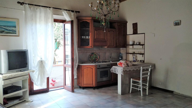Appartamento in vendita, rif. 353