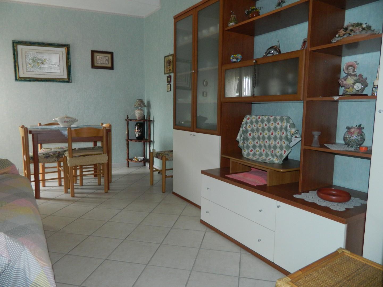 Appartamento in vendita a Marinella Di Sarzana, Sarzana (SP)