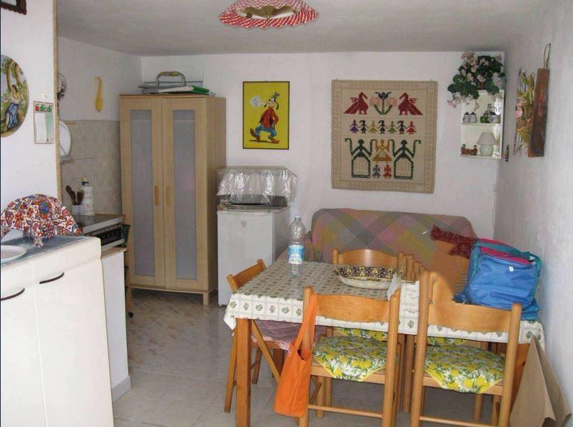 Appartamento in vendita, rif. 106627