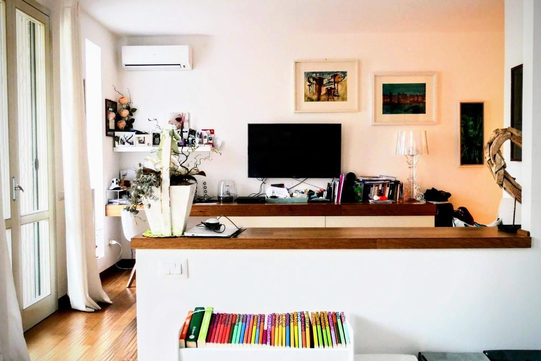 Appartamento in vendita, rif. 354