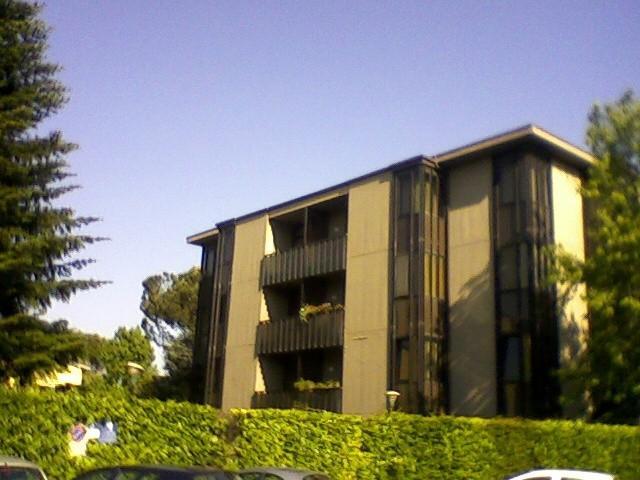 Appartamento in vendita, rif. 02068