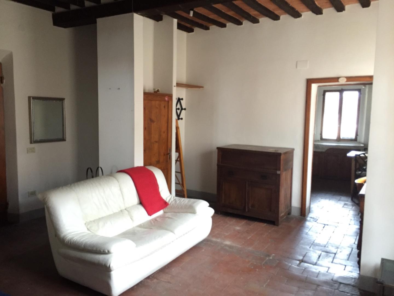 Appartamento in affitto, rif. 87a